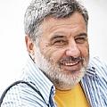 Slavcho Slavchev