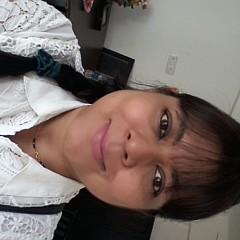 Smeetha Bhoumik
