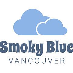 Smoky Blue - Artist