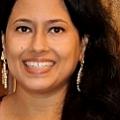 Sonali Sengupta - Artist