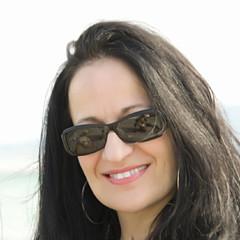 Sonia Ferentinou