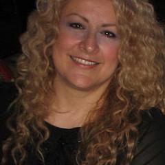 Sonia Flores Ruiz
