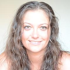 Sonya Kanelstrand