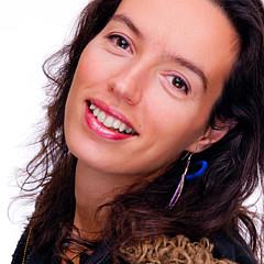 Sophie Brunet