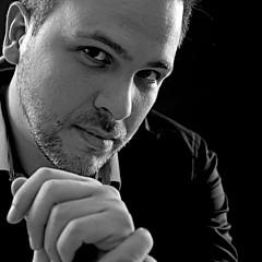 Sotiris Filippou - Artist