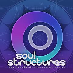 Soul Structures