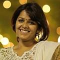 Soumya Geetha