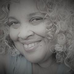 Stacey Torres - Artist