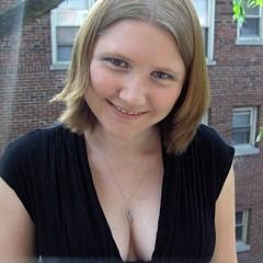 Stacy Mcwhorter