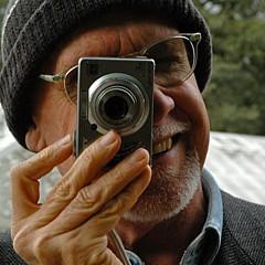 Stan Askew - Artist