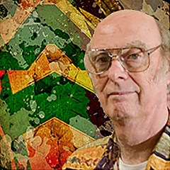 Stan Bowman