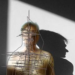 Stan Magnan - Artist