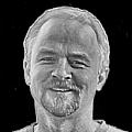 Stan Reckard - Artist