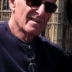 Stan Roban