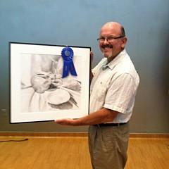 Stanley Zimmerman - Artist