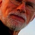 Stan Pollmann - Artist