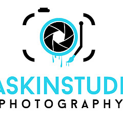 StaskinStudios Art and Photography