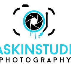 StaskinStudios Art and Photography - Artist