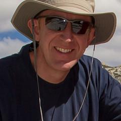 Stefan Mazzola