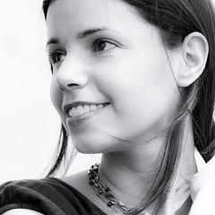Stefanie Weisman - Artist