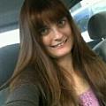 Stephanie Emond