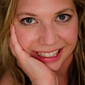 Stephanie Frankle