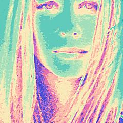 Stephanie Gerace - Artist