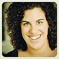 Stephanie Gould