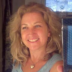 Stephanie Klein-Davis