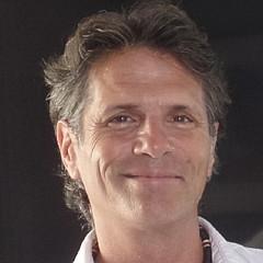 Stephen Lucas - Artist