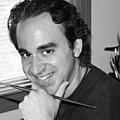 Stephen J DiRienzo - Artist