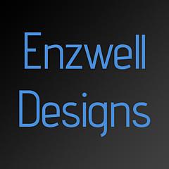 Enzwell Designs - Artist