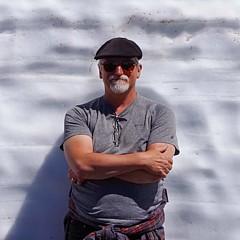 Stephen Sloan - Artist