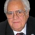 Stephen S Yaeger