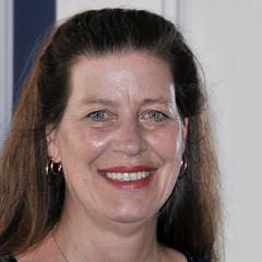 Stephie Butler