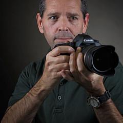 Steve DaPonte
