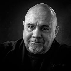 Steve Kelley - Artist