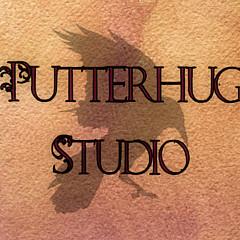 Putterhug Studio