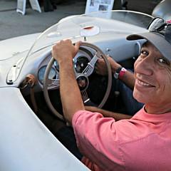 Steve Natale