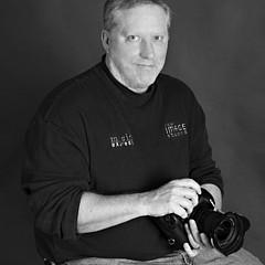Steve Poland