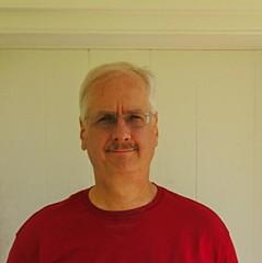 Steve Samples