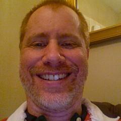 Steve Sommers