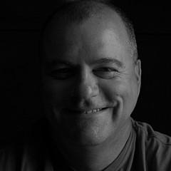 Stephen Whalen - Artist