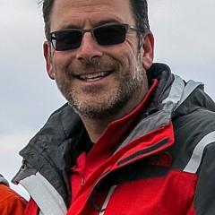 Steven Hirsch