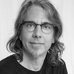 Steven Kasich