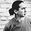Steven Lopez - Artist