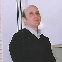 Steven Harry Markowitz