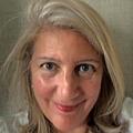 Ellen Stockdale Wolfe - Artist
