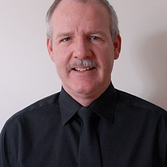 Stuart Kenn