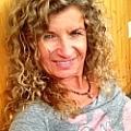 Sue Darius